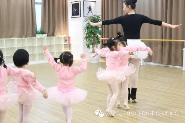 fun88体育官网网站手机版芭蕾舞培训机构哪家好?