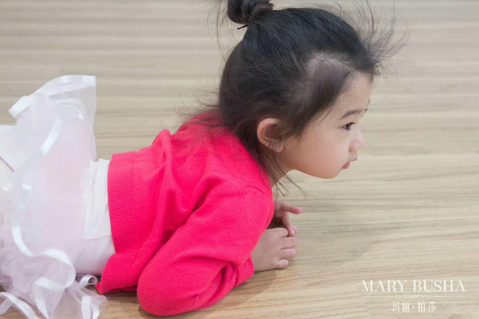 江汉少儿舞蹈培训机构哪家好?