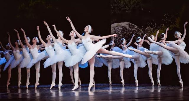 fun88体育官网网站手机版剧院|两场芭蕾舞剧重磅来袭
